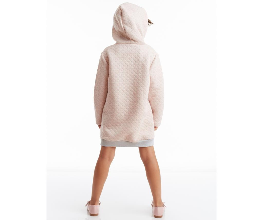 Bunny Hoddied Gyerek ruha 5 év