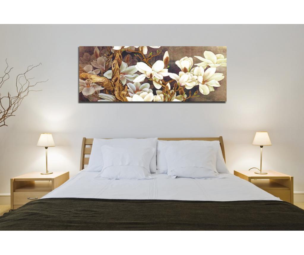 Πίνακας 30x80 cm