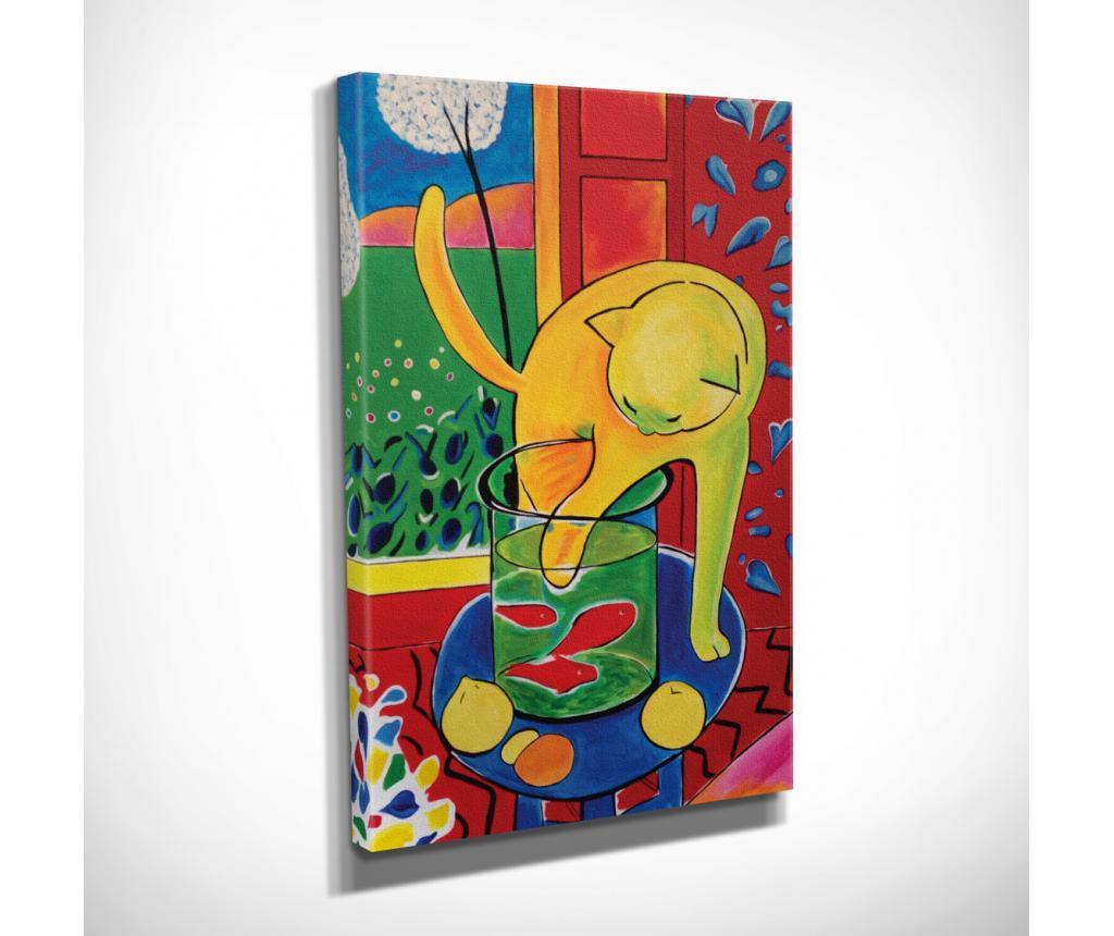 Πίνακας 40x30 cm