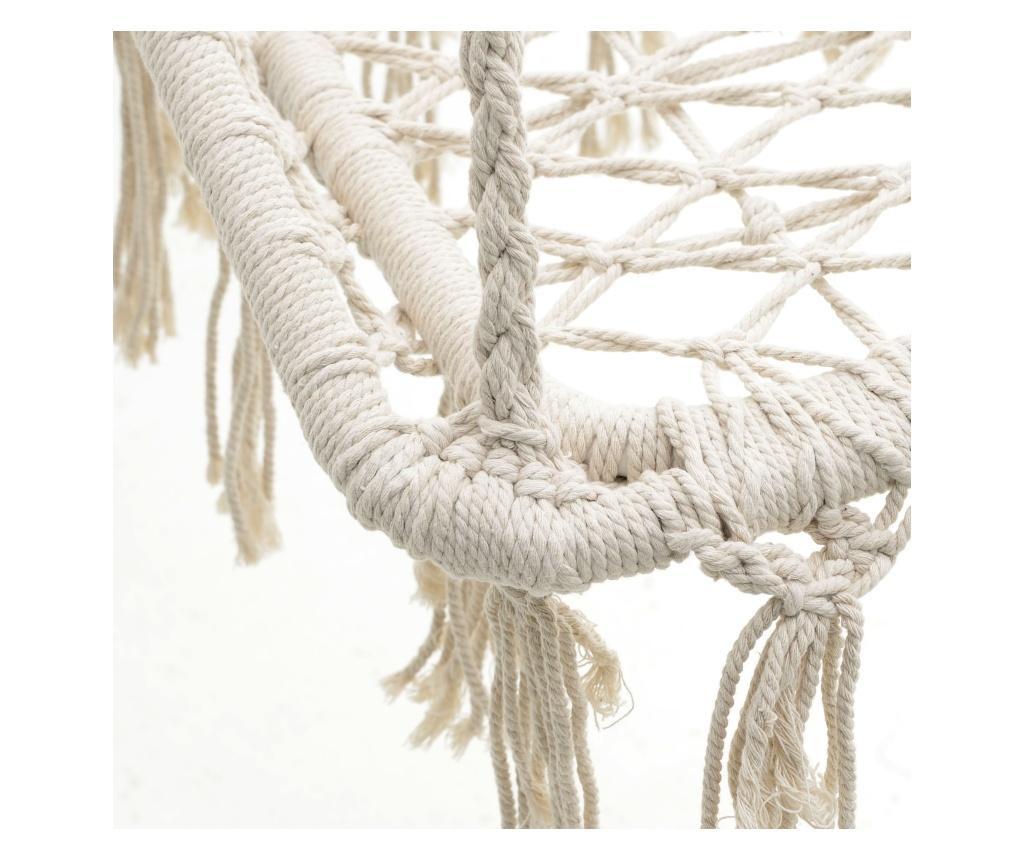 Leagan suspendabil Rope