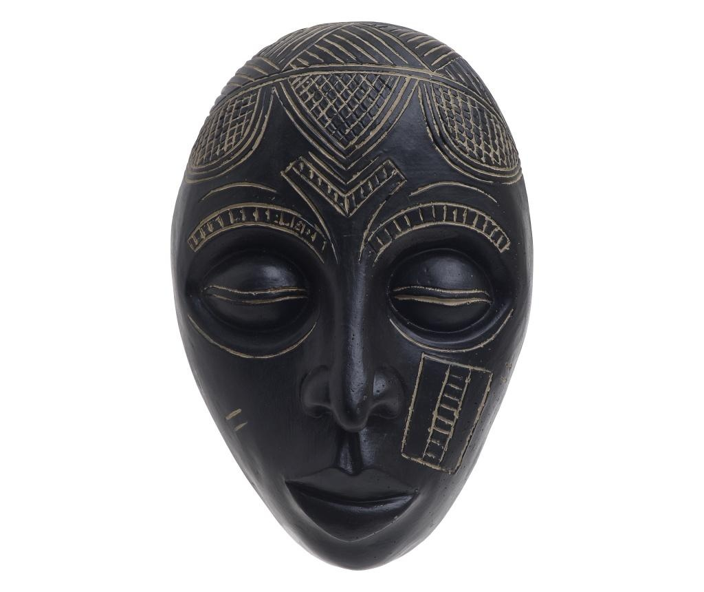 Mask Fali dekoráció