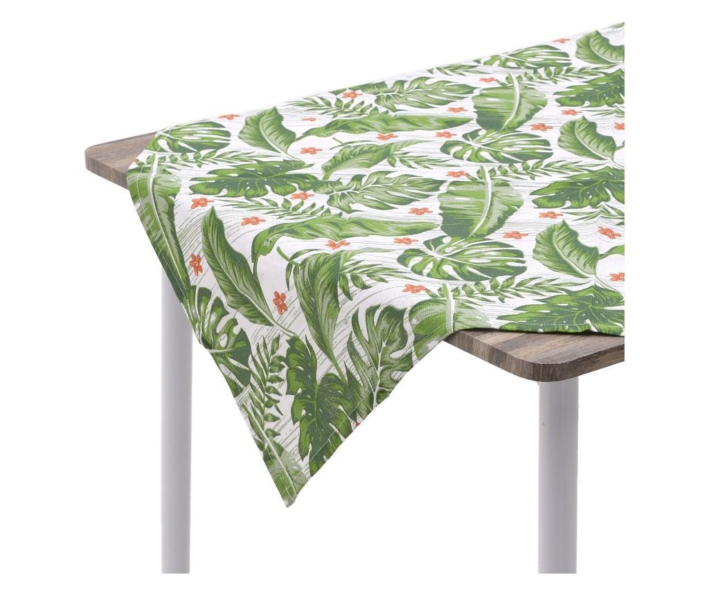 Tropics Asztalközép 90x90 cm