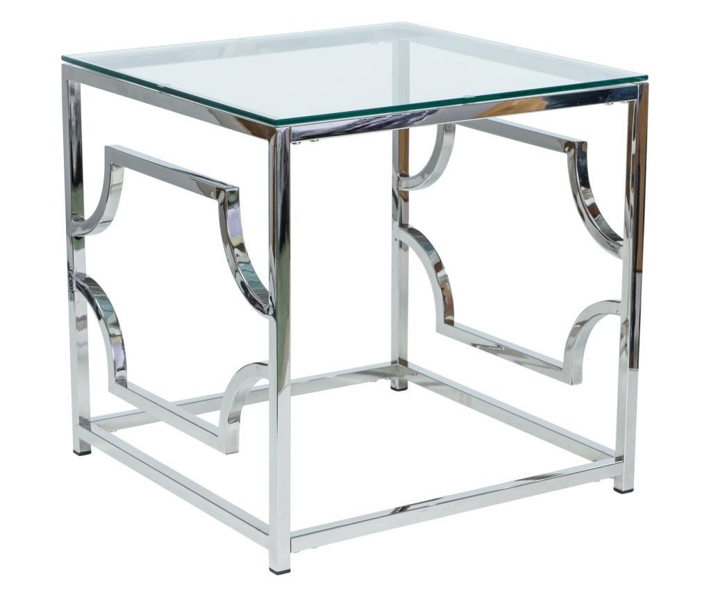 Konferenční stolek Vanity