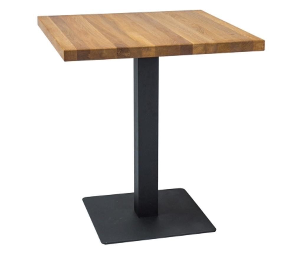 Stůl Puro 70 cm