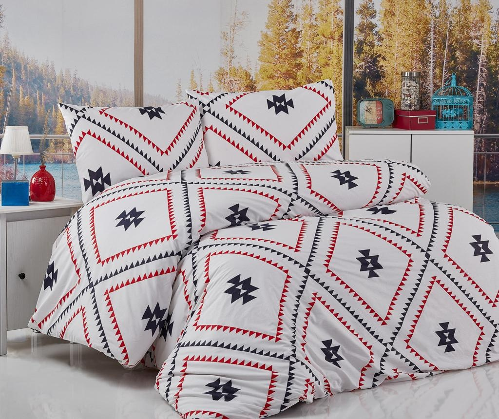 Set posteljina Single Ranforce