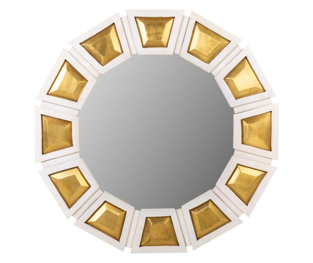Oglinda Caldded Tiles