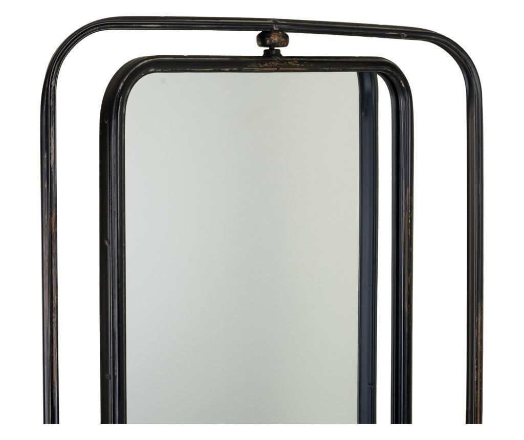 Oglinda de podea