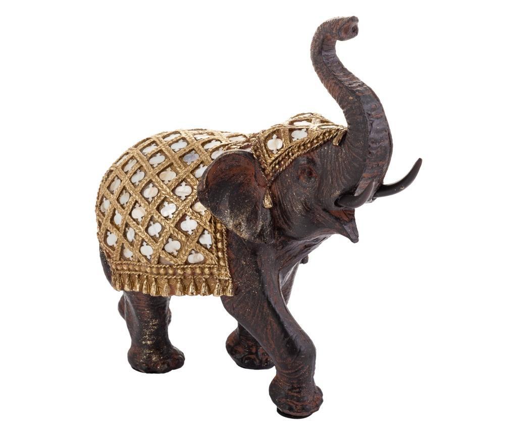 Ukras Elephant