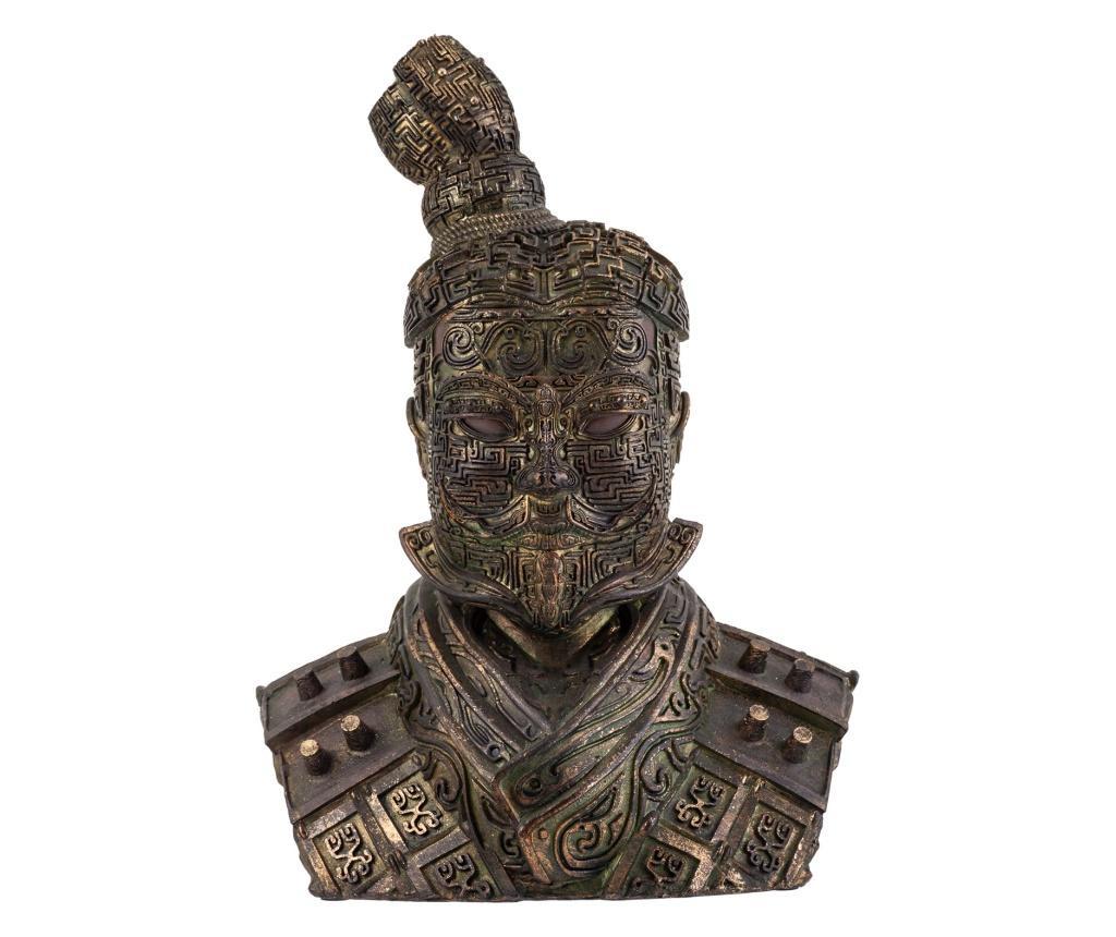 Ukras Xian Warrior