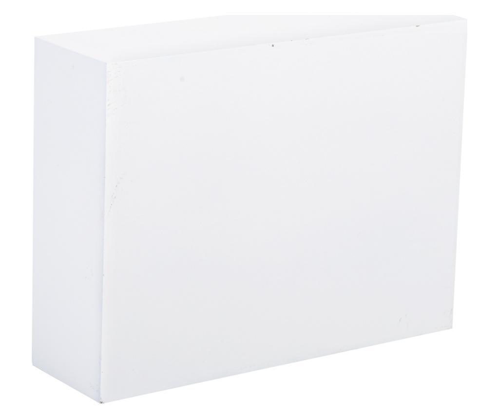 Kutija s ladicama
