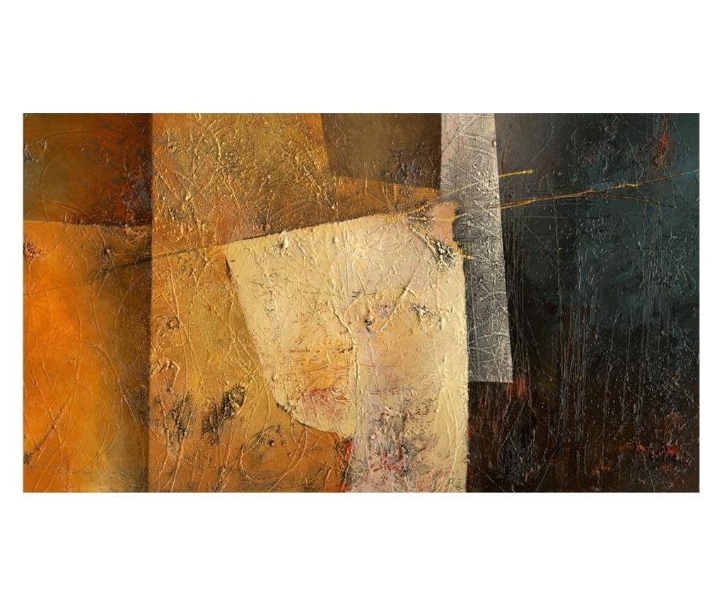 Fototapeta Modern Artistry II 280x500 cm