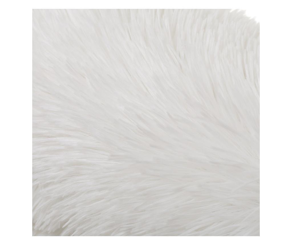 Perna decorativa 15x45 cm