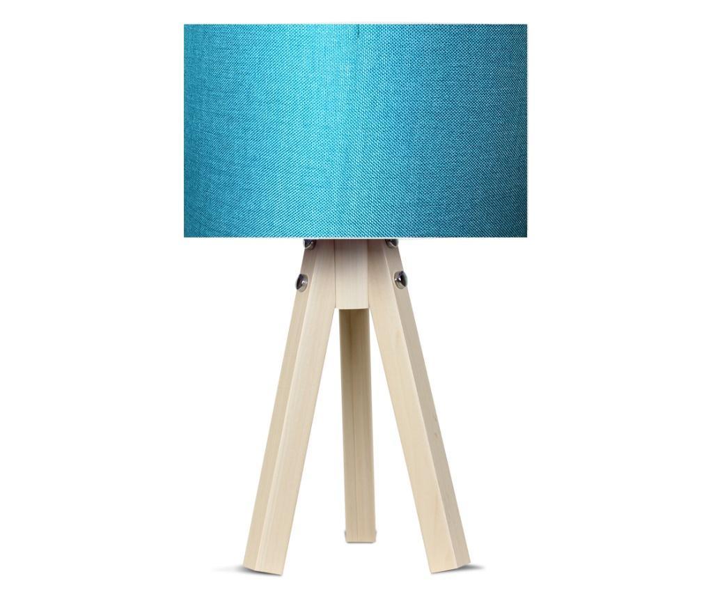 Лампа Raine