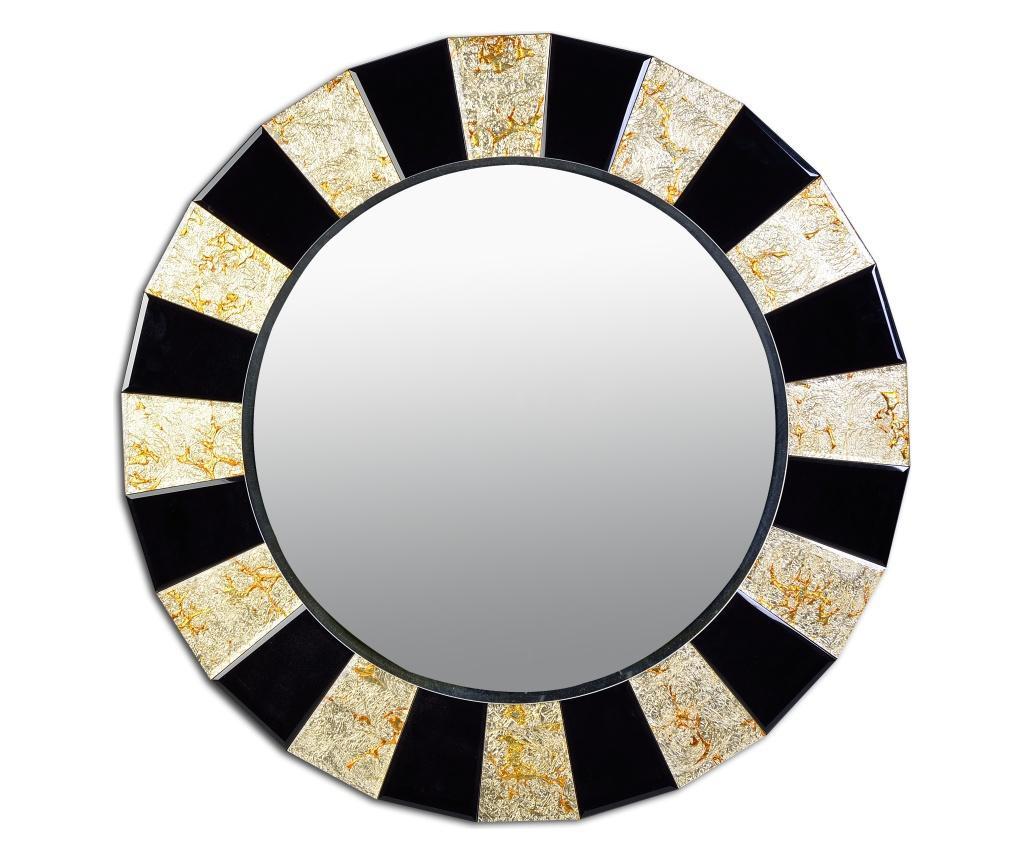 Oglinda Blanca