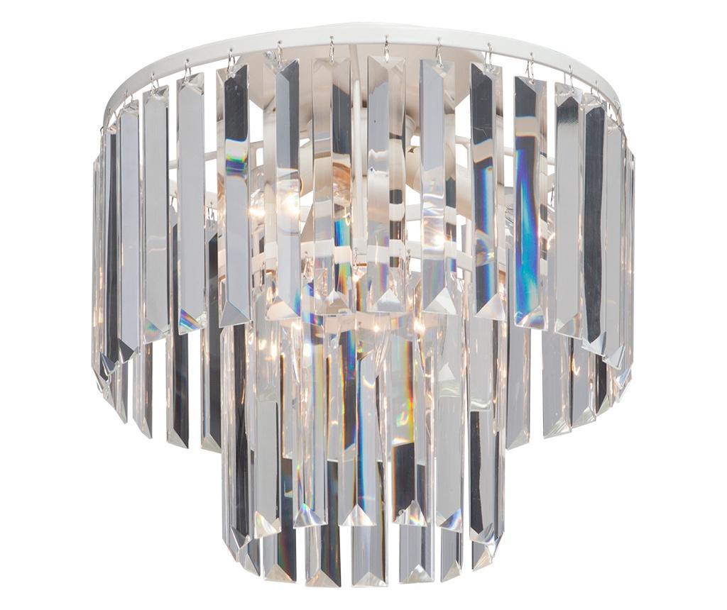 Diamonds Mennyezeti lámpa