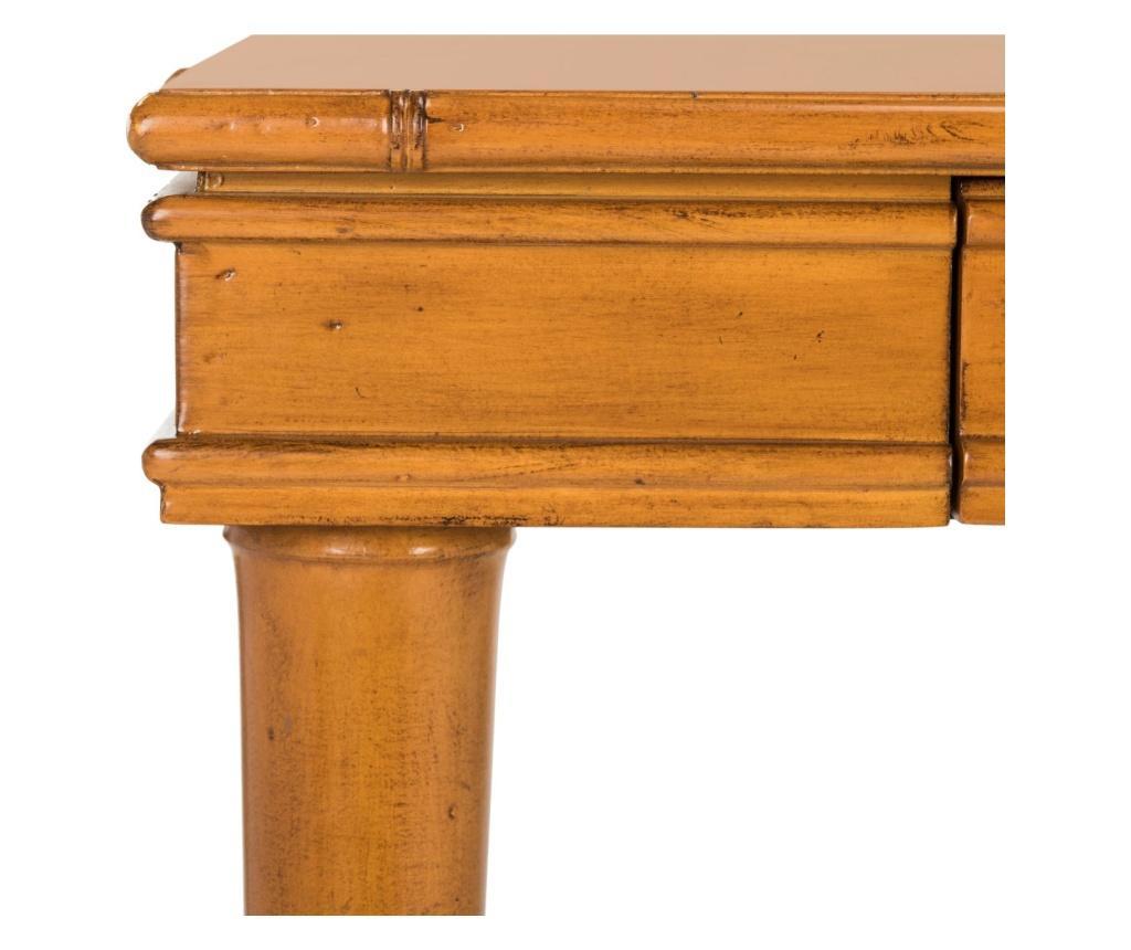 Nomade Íróasztal