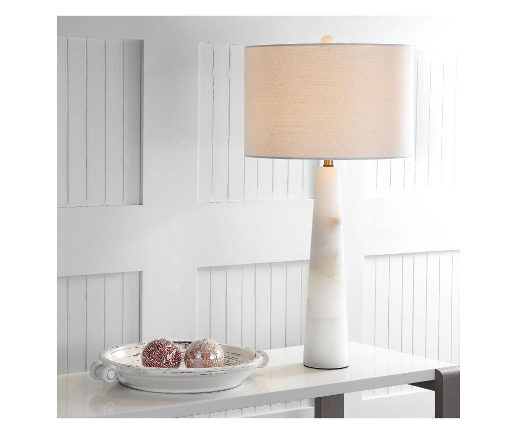 Lampa de masa Reid
