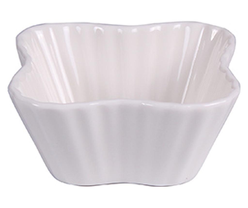 Set 3 zdjele za predjela