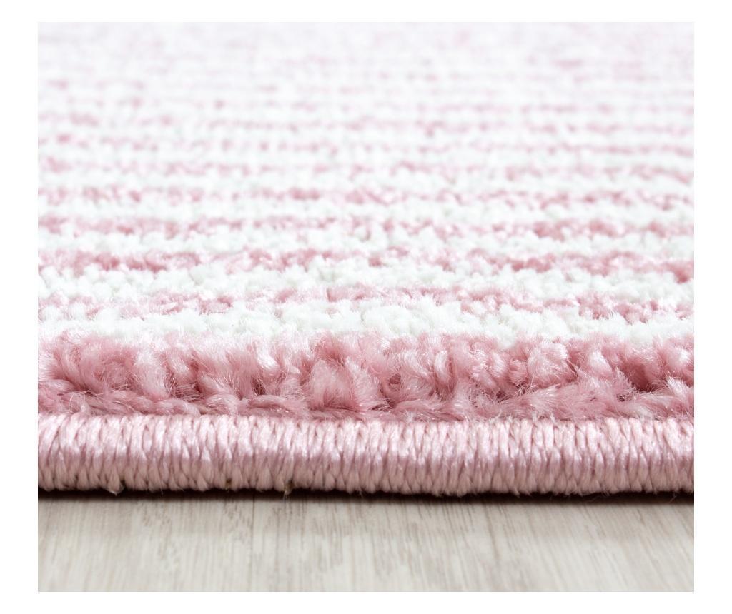 Tepih Kids Pink 120x170 cm