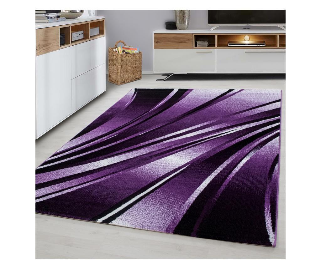 Covor Parma Lila 160x230 cm