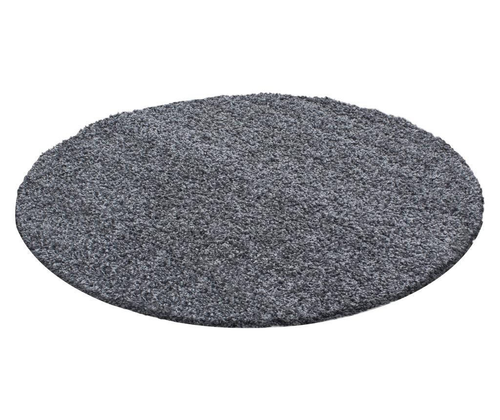 Dream Grey Szőnyeg 80x80 cm