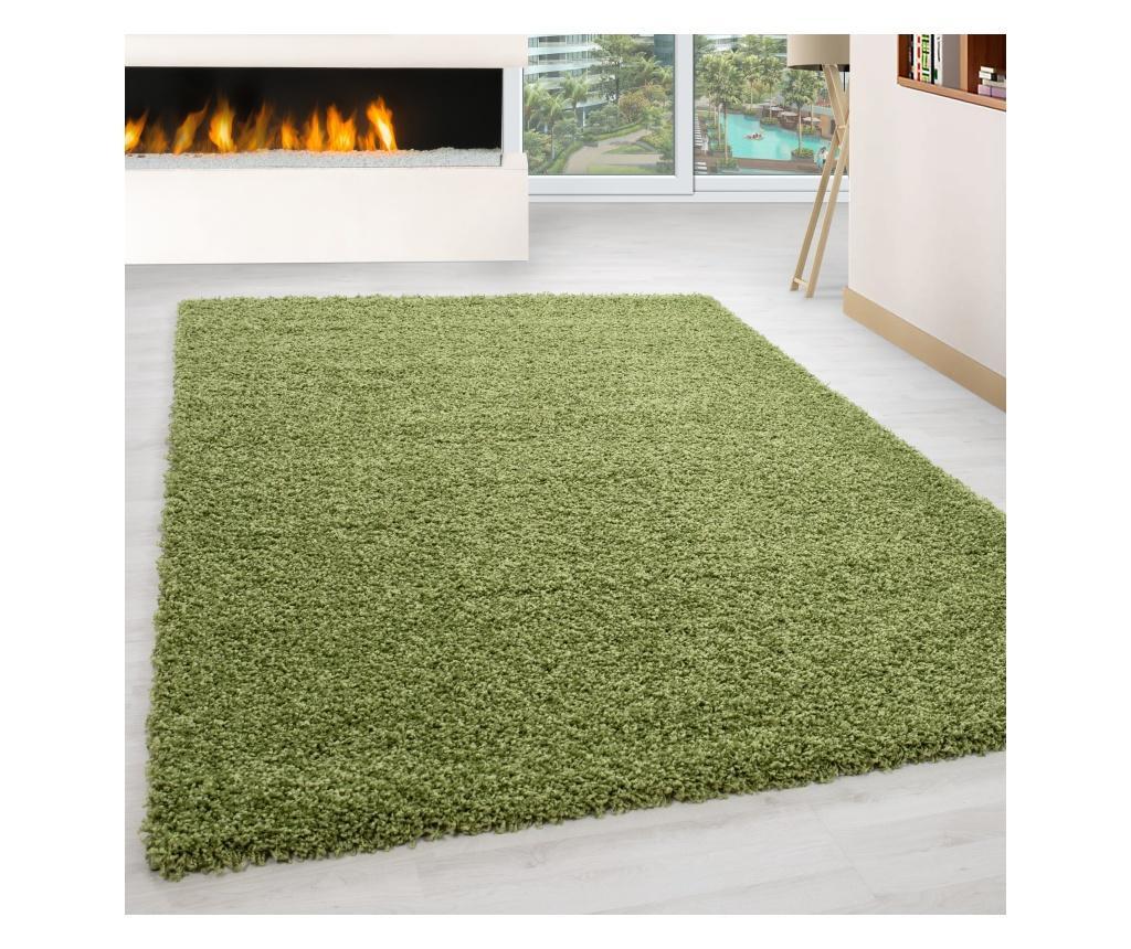 Life Green Szőnyeg 60x110 cm