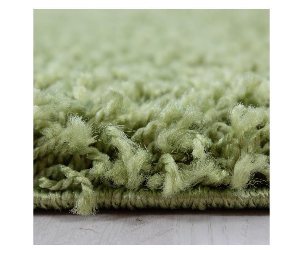 Life Green Szőnyeg 120x120 cm