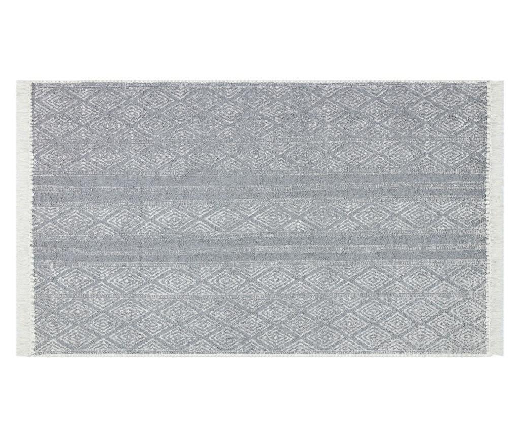 Черга 80x150 см
