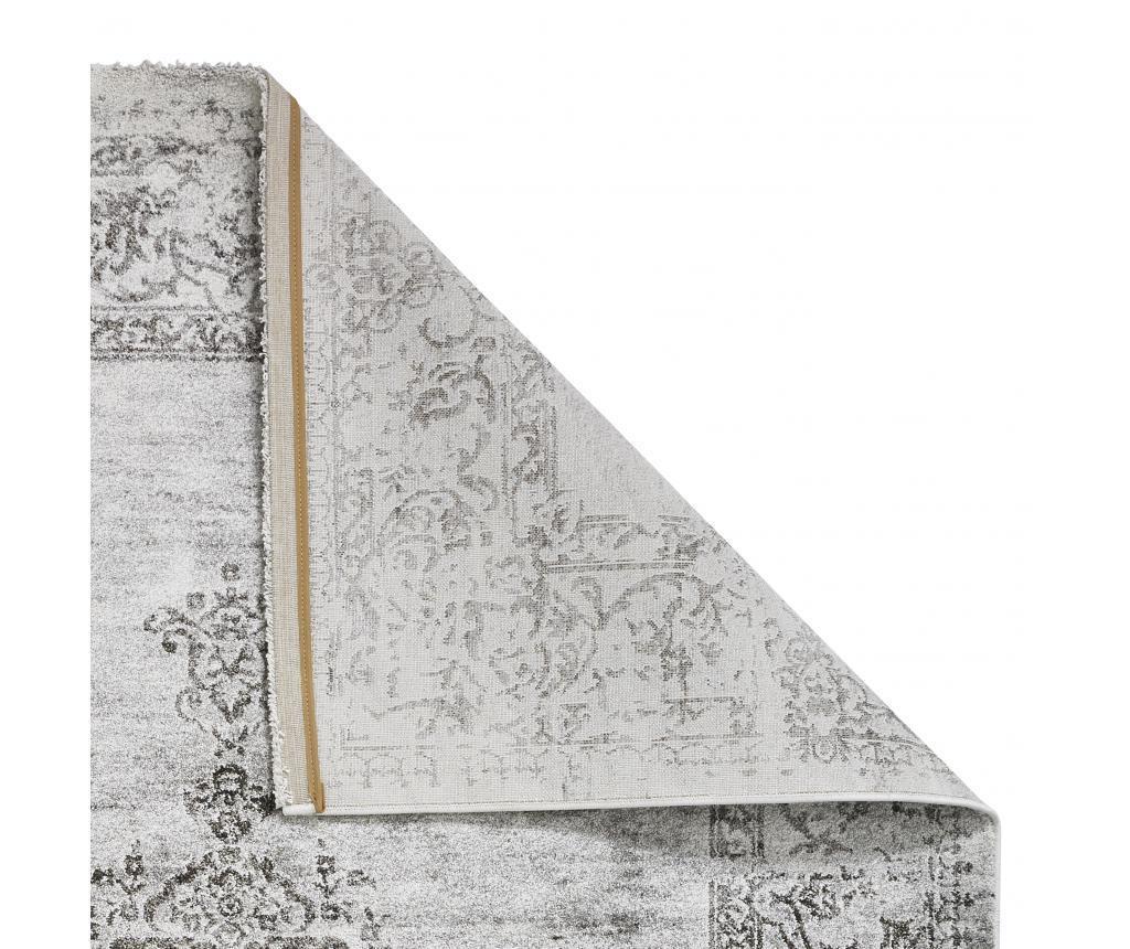 Milano Szőnyeg 160x220 cm