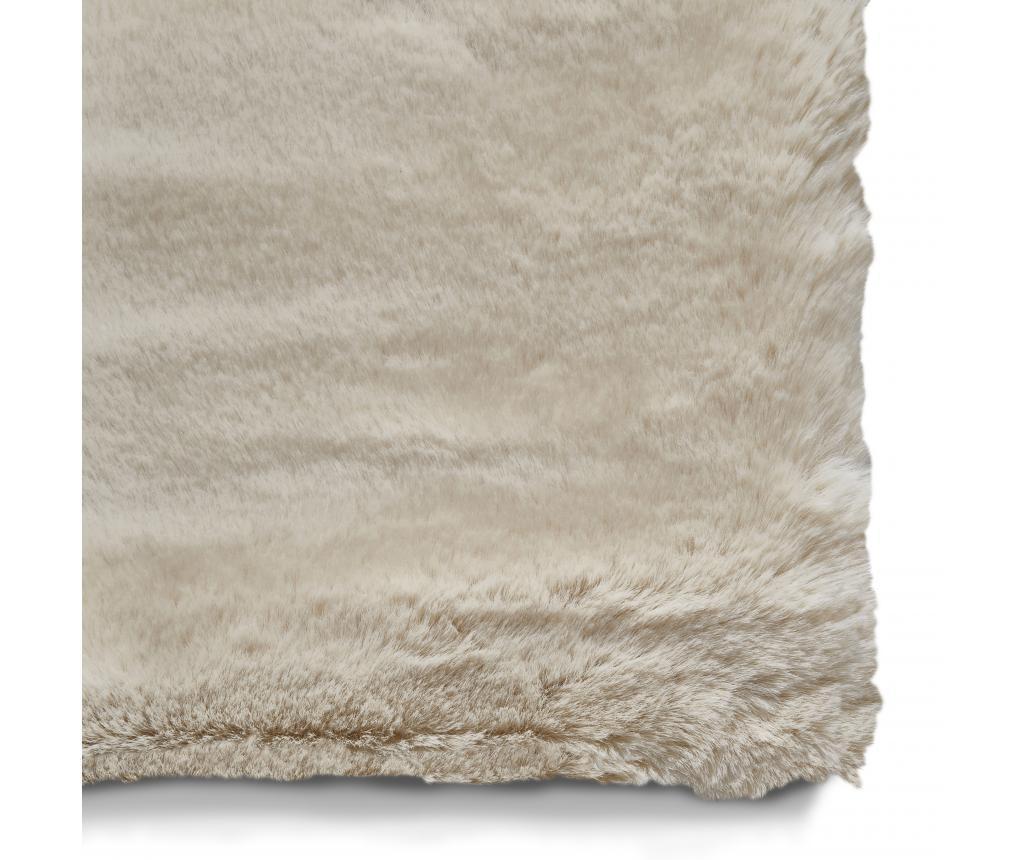 Χαλί Teddy 80x150 cm