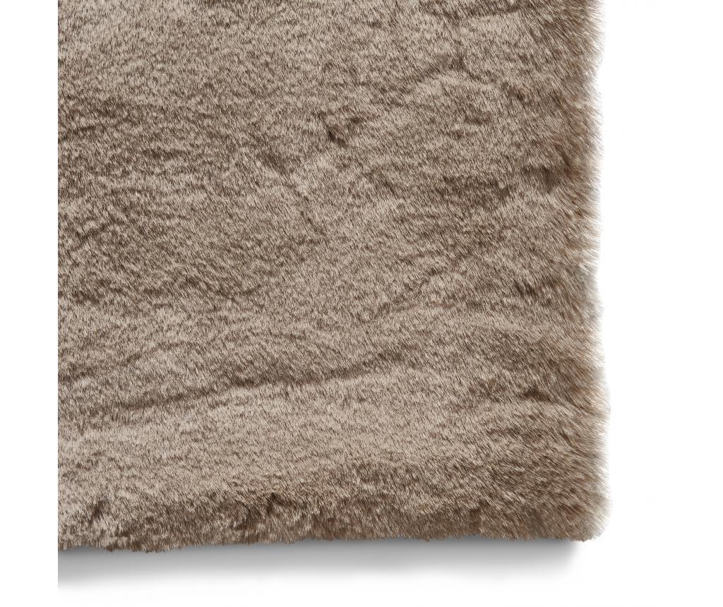 Covor Teddy 60x120 cm
