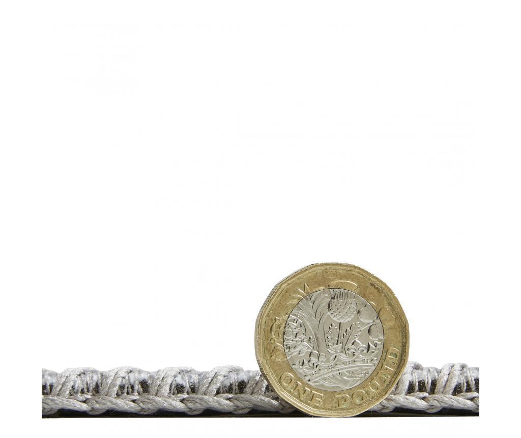 Topaz Szőnyeg 180x270 cm