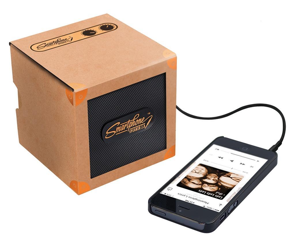 Boxa portabila Smartphone Original