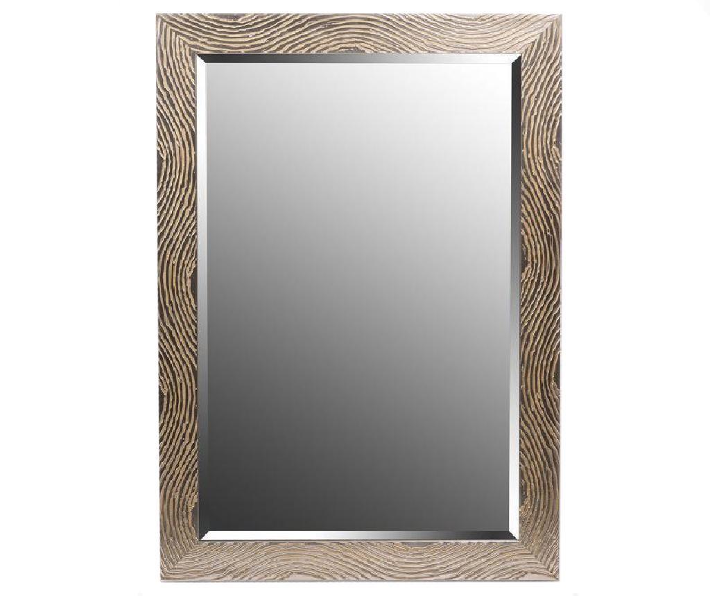 Zrcalo Dulcinea