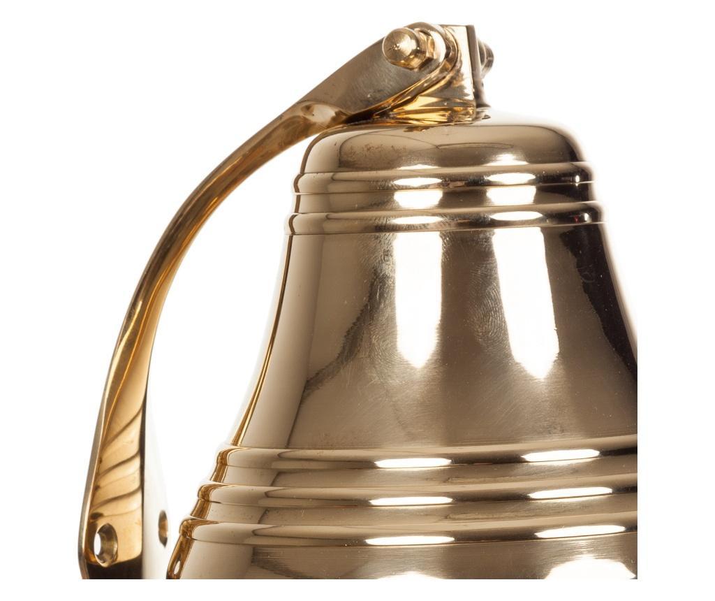 Viseće brodsko zvono