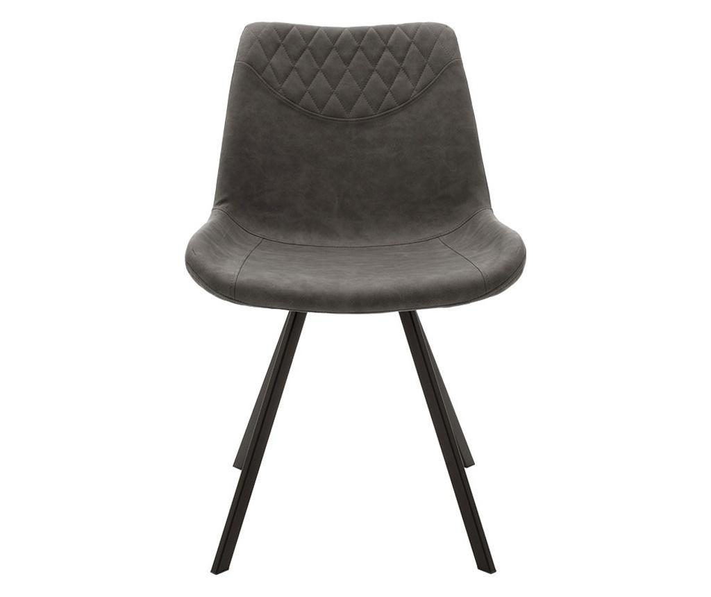 Καρέκλα Maureene