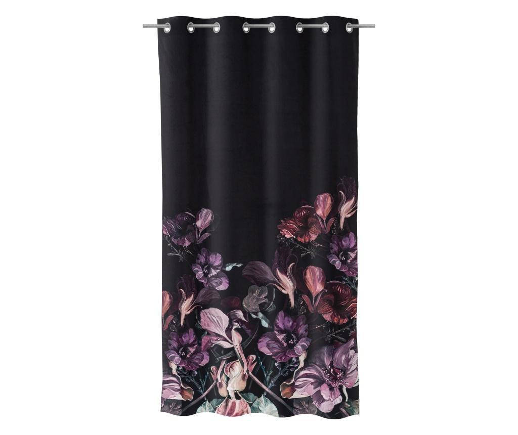 Velvet Fashion Sötétítő 140x260 cm