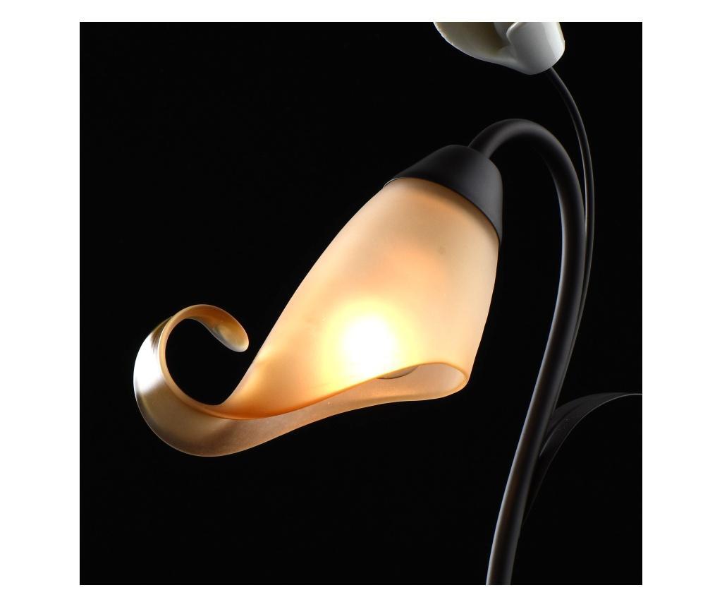 Noćna svjetiljka Verona Brown