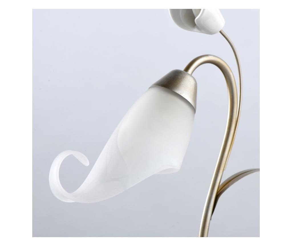 Noćna svjetiljka Verona Gold