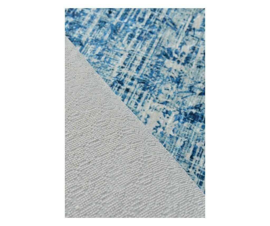 Килим İsabel 80x150 см