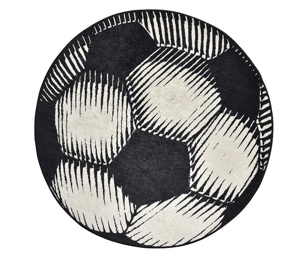 Ball Szőnyeg 140 cm