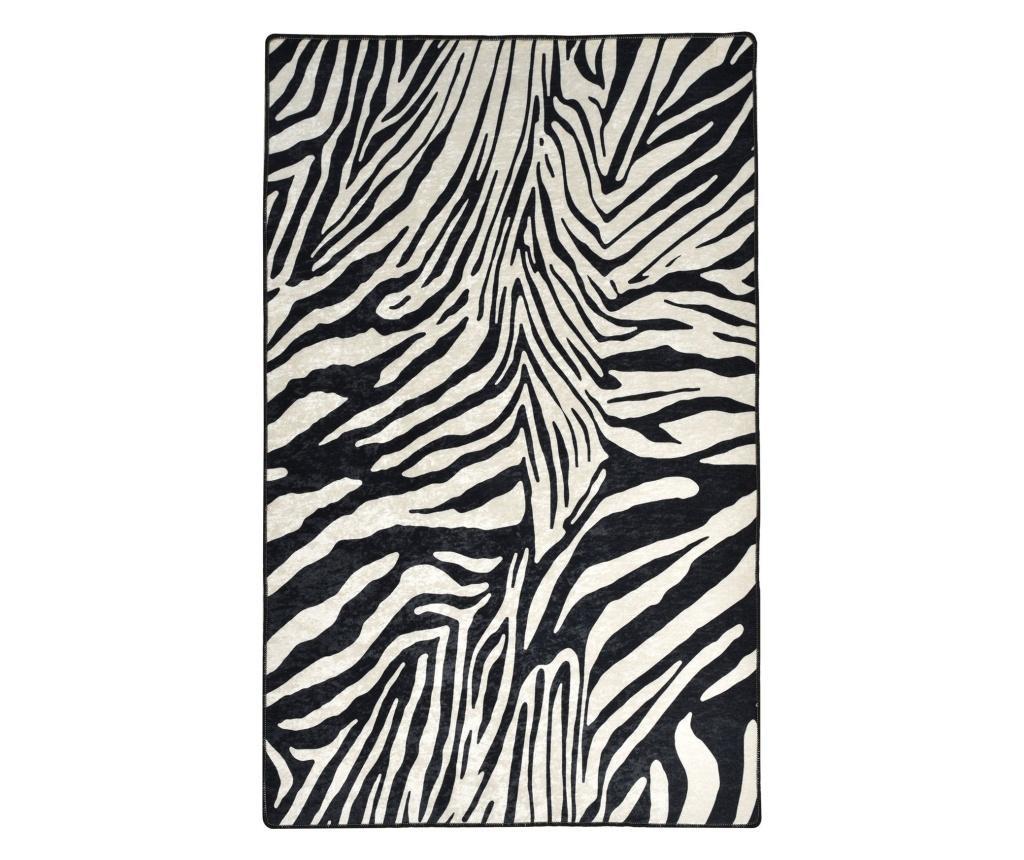 Килим Zebra 80x150 см