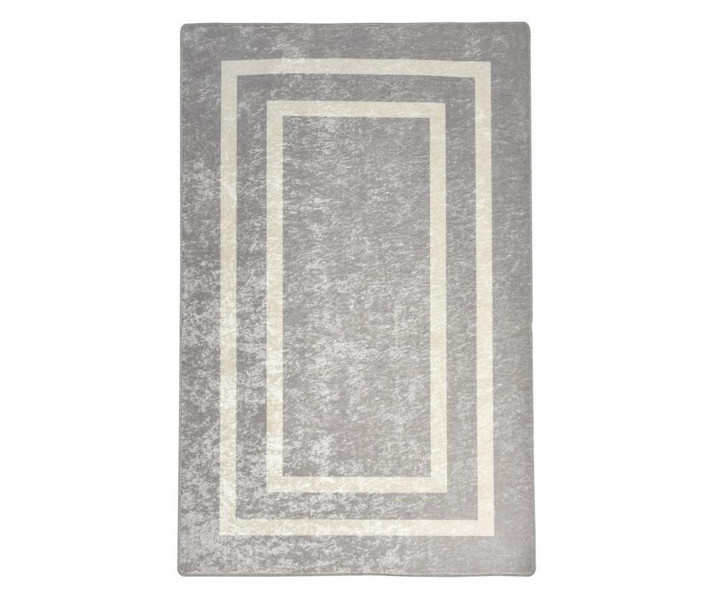 Килим Silver 80x200 см