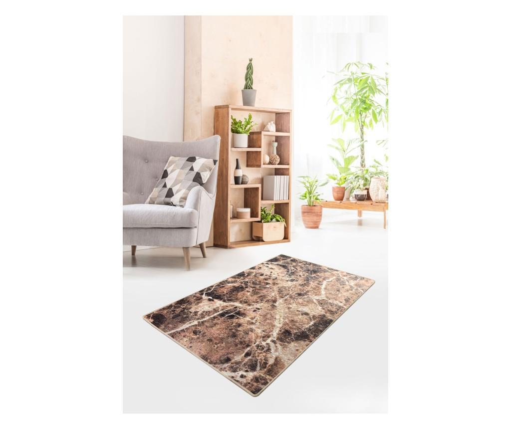 Covor Mozaik 140x190 cm