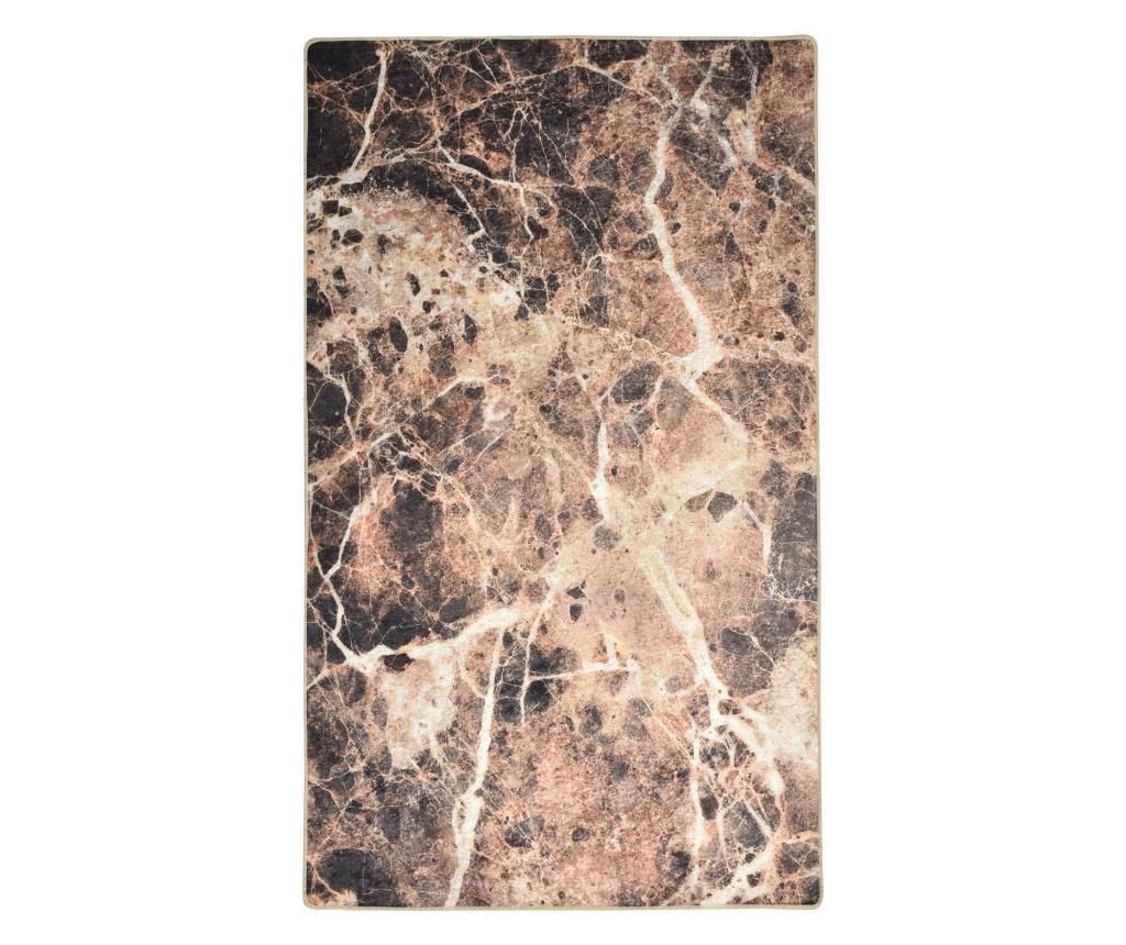 Dywan Mozaik 140x190 cm