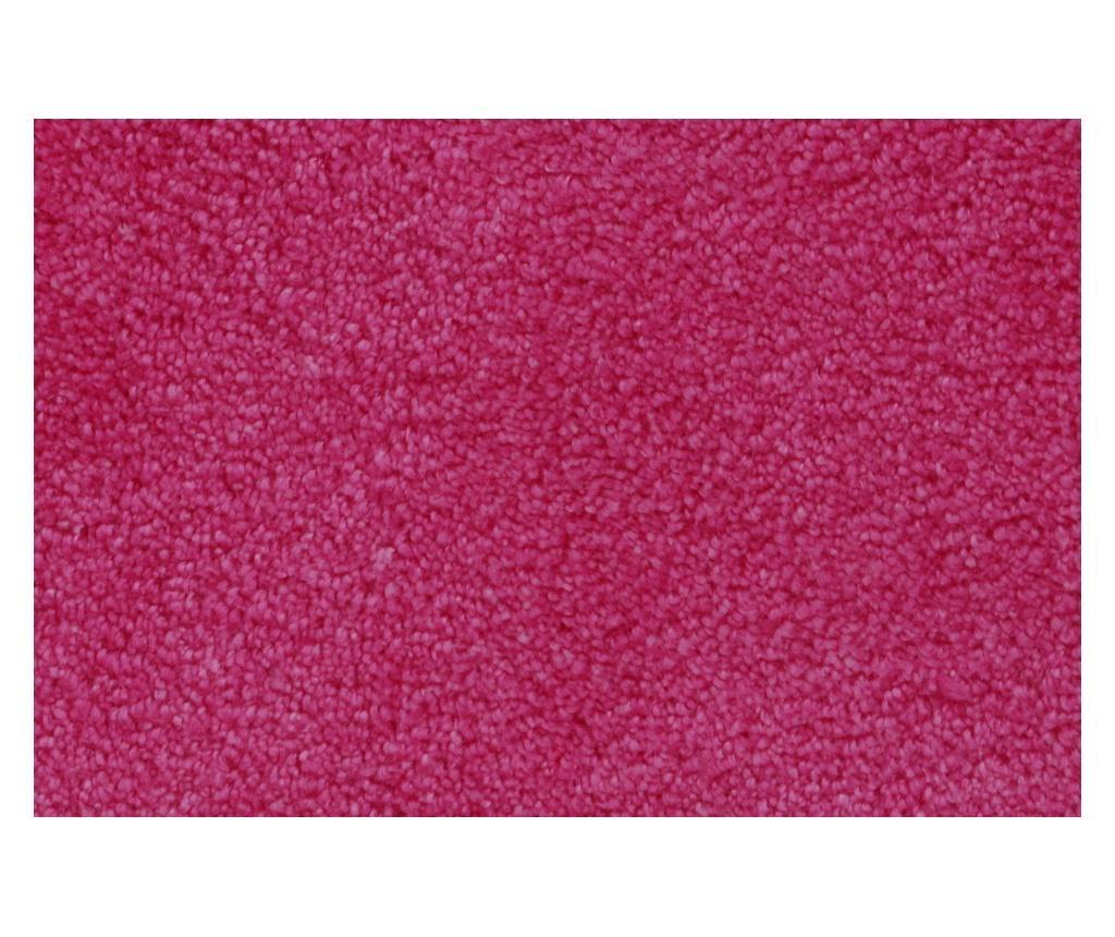 Kupaonski tepih 50x100 cm