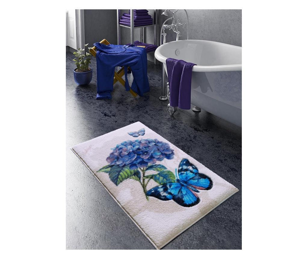 Set 2 tepiha za kupaonicu