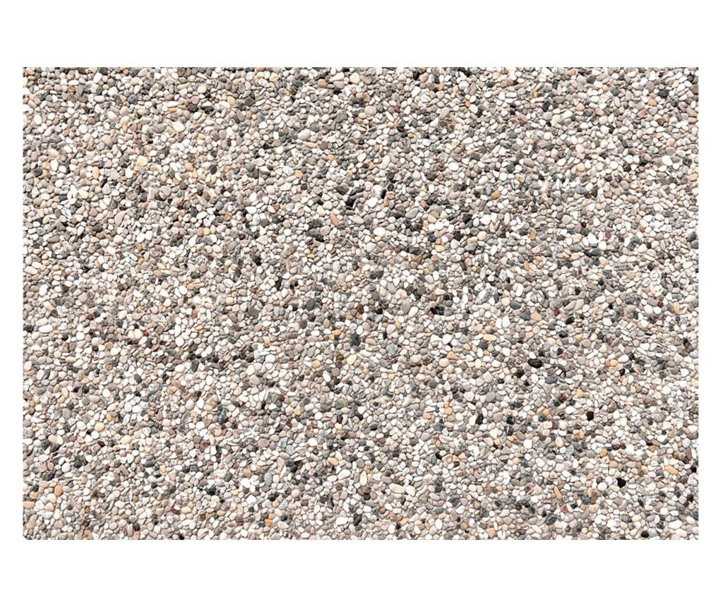 Tapet Stone Charm 245x350 cm