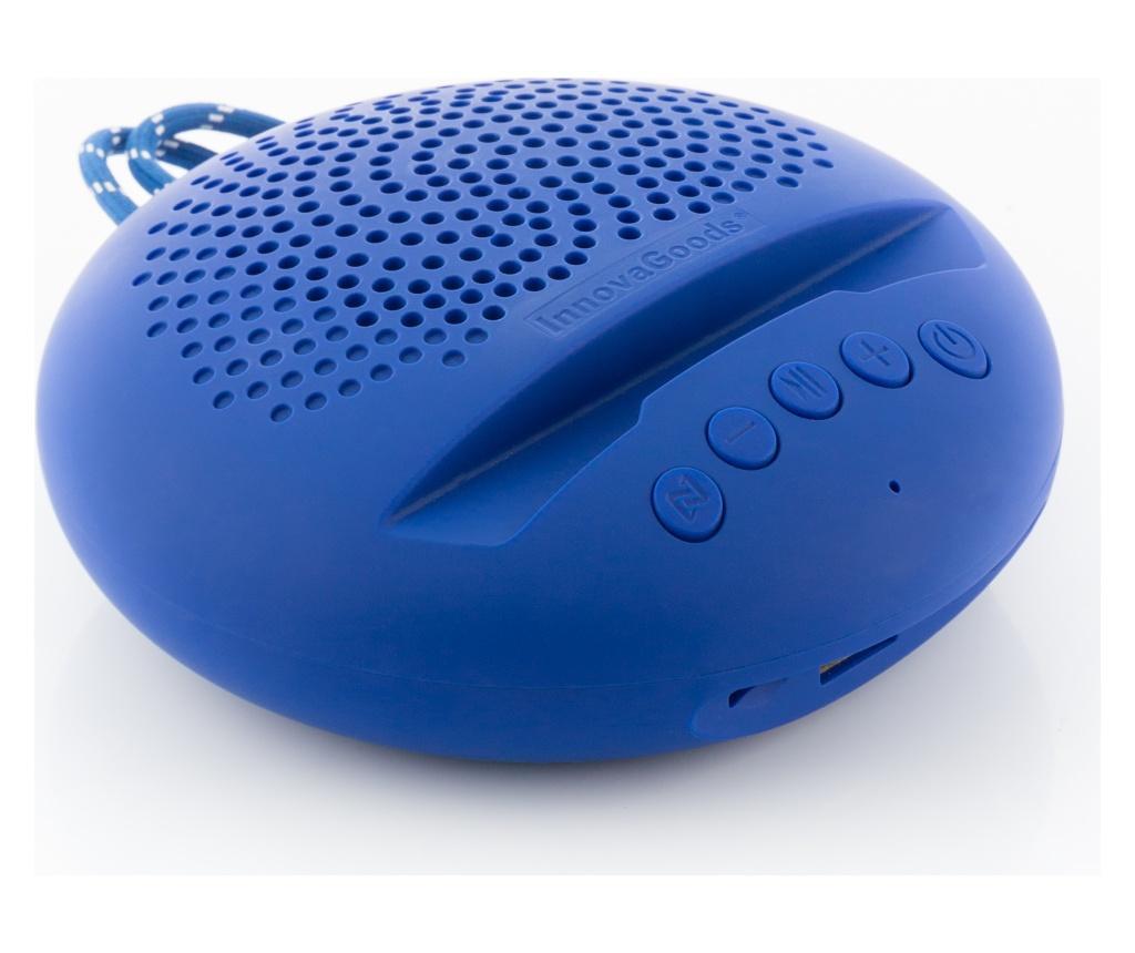 Soundock Vezeték nélküli hangszóró és tartó