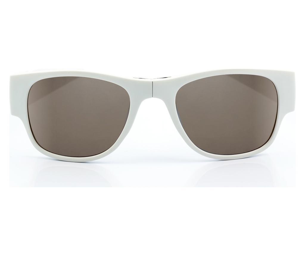 Ochelari de soare pliabili Sunfold ES4